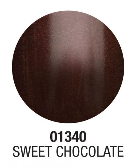 Gelish Sweet Chocolat (15ml)