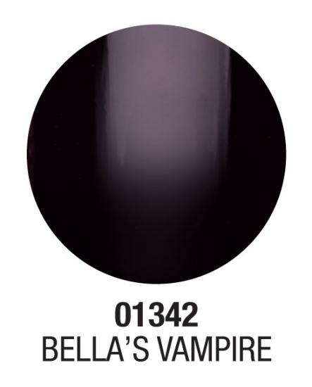 Gelish Bella's Vampire (15ml)