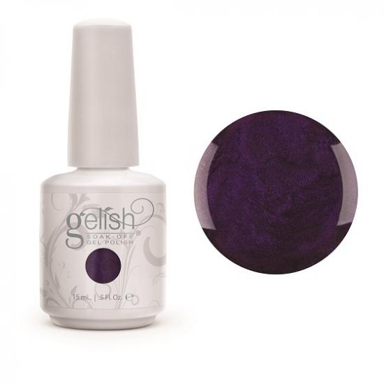 Gelish Call Me Jill Frost de la collection The Big Chill (15 ml)