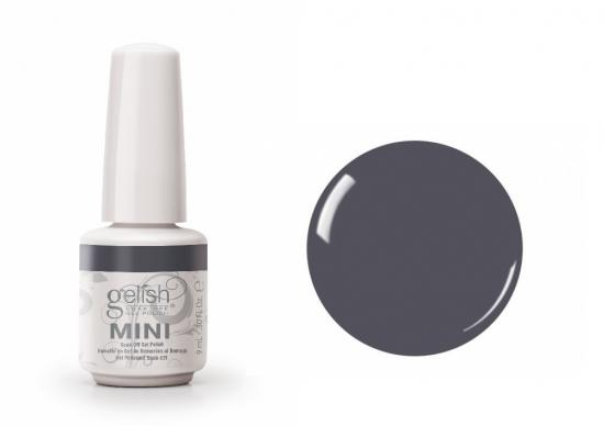 "Gelish mini Let's Hit The Bunny Slopes ""The Snow Escape""(9 ml)"
