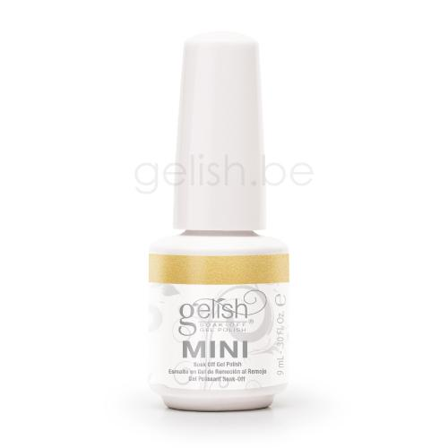 Little Miss Nutcracker: Just Tutu Much MINI 9 ml