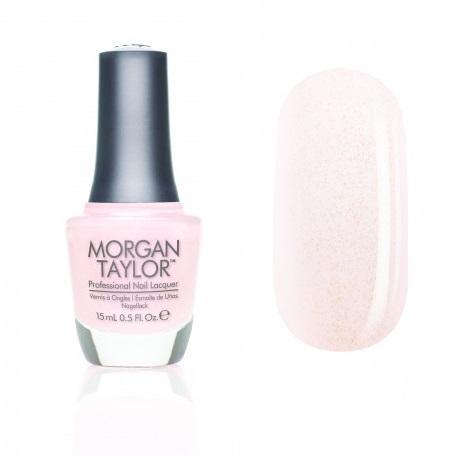 Morgan Taylor Sugar Fix (15 ml)