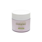 "Harmony résine ""Bliss Pink Powder"" 105gr"
