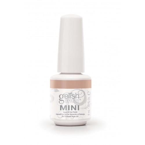 Gelish Mini She,s A Natural de la collection Forever Fabulous (9 ml)