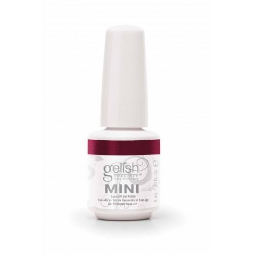 Gelish Mini Wish Upon A Starlet de la collection Forever Fabulous (9 ml)