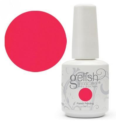 Gelish Brights Have More Fun (15 ml)