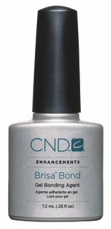 CND Brisa Gel liquid Bond (7,3 ml)