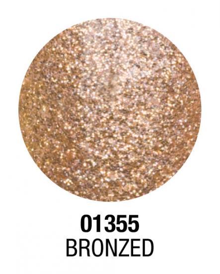 Gelish Bronzed (15ml)