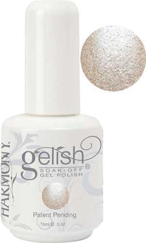 Gelish Champagne (15ml)