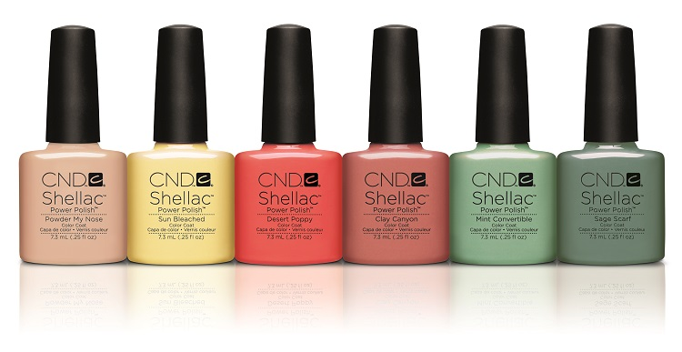 Cnd open road 1