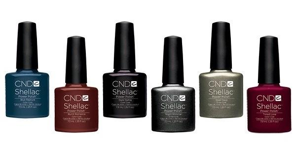 Cnd shellac fall 2013 forbidden collection 600x313