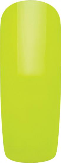 Gelish Coco Cabana Banana (15ml)