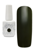 Gelish Commander In Chic (15 ml)