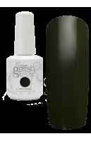 Gelish Commander In Chic (15 ml)
