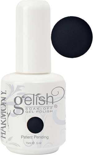 Gelish Deep Sea (15ml)