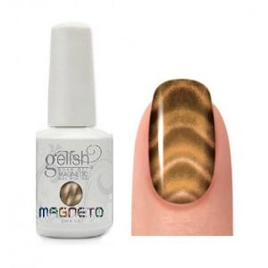 """Gelish Don't Be So Particular """"Magneto"""" (15ml)"""