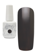 Gelish Fashionably Slate (15 ml)