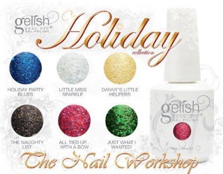 gelish-2012-holiday-1.jpg