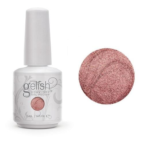 Gelish Last Call de la collection After Hours (15 ml)