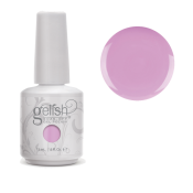 Gelish All Haile The Queen (15 ml)