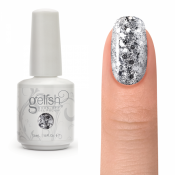 "Gelish Am I Making You Gelish ? ""Trends"" (15 ml)"