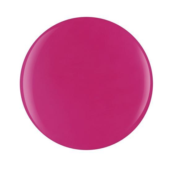 Gelish Amour Color Please de la collection Ooh La La (15 ml)