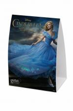 Gelish cinderella bag di nails