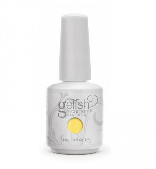 "Gelish Doo Wop ""Vintage collection"" (15 ml)"