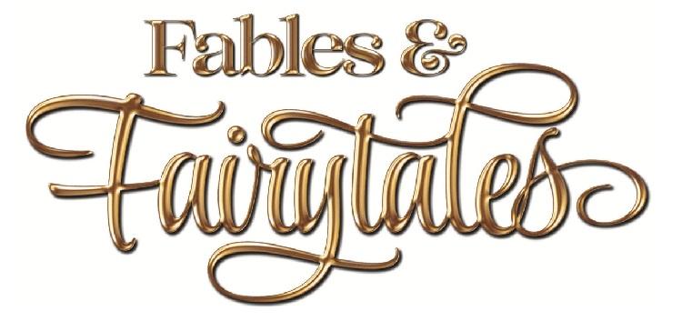 Gelish fabler divanails 7