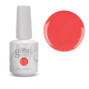Gelish Fairest of Them All (15 ml)
