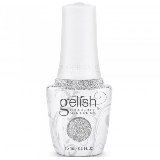 Gelish Diamonds Are My BFF de la collection Forever Fabulous (15 ml)