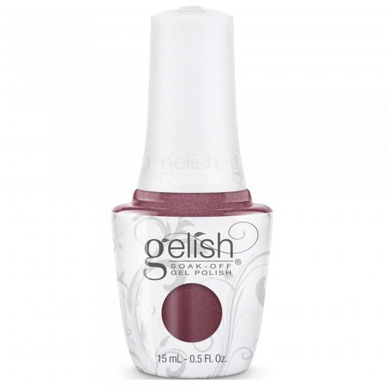 Gelish I Prefer Millionaires de la collection Forever Fabulous (15 ml)