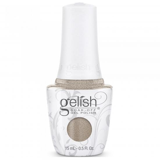 Gelish Ice Or No Dice de la collection Forever Fabulous (15 ml)