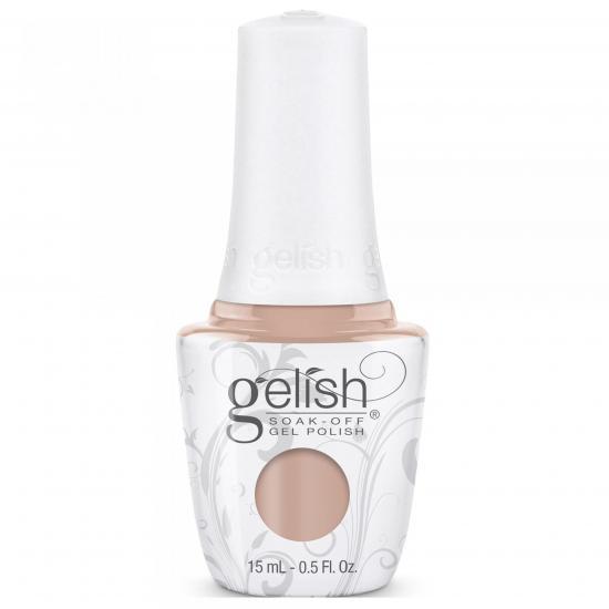 Gelish She,s A Natural de la collection Forever Fabulous (15 ml)