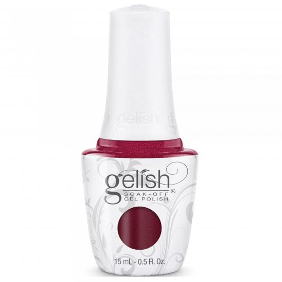 Gelish Wish Upon A Starlet de la collection Forever Fabulous (15 ml)