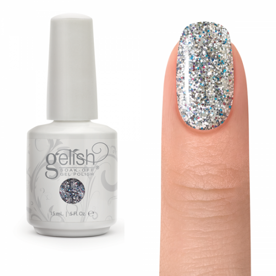 """Gelish Girl's Night Out """"Trends"""" (15 ml)"""