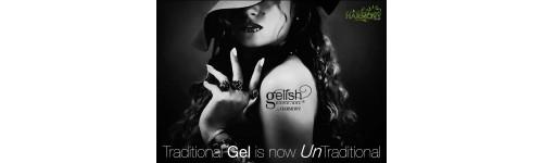 gelish-hard-gels-nl-3.jpg