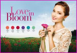 gelish-love-in-bloom-collection-1-1.jpg