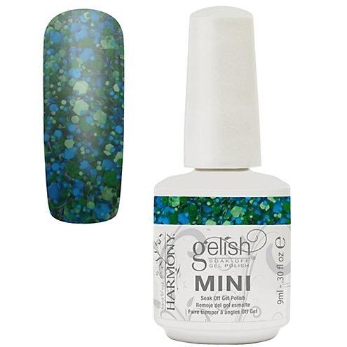 "Gelish mini Candy Shop ""Trends""(9 ml)"