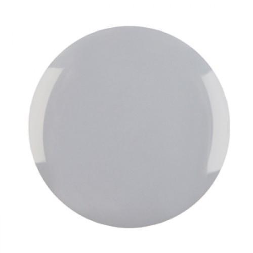Gelish Clean Slate mini de la collection Color Fall (9 ml)