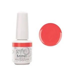 Gelish mini Fairest of Them All (9 ml)