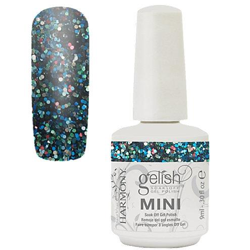 """Gelish mini Getting Gritty Whith It """"Trends""""(9 ml)"""