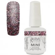 "Gelish mini Sweet 16 ""Trends""(9 ml)"