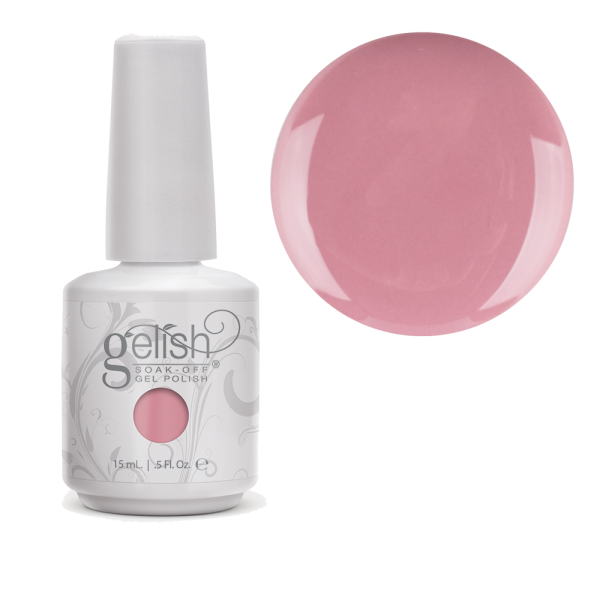 Gelish she 39 s my beauty once upon a dream collection - Diva nails and beauty ...