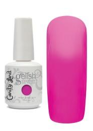 """Gelish Sugar N'spice & Everything Nice """"Candy Collection"""" (15ml)"""