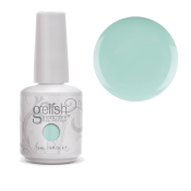 Gelish Kiss Me, I'm a Prince (15 ml)
