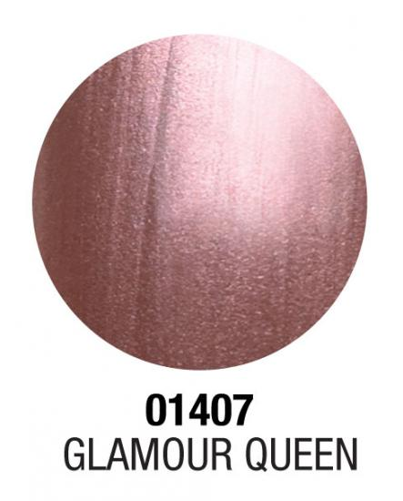 Gelish Glamour Queen (15ml)
