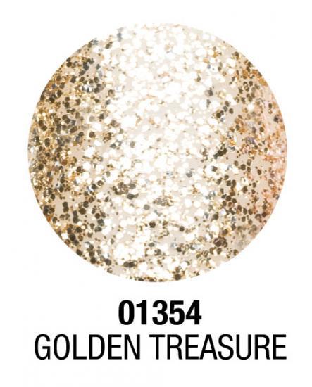 Gelsih Golden Treasure (15ml)