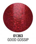 Gelsih Good Gossip (15ml)