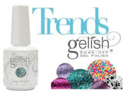 Harmony gelish soak off gel trends collection promo 1